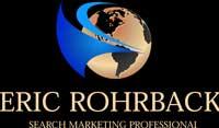 Eric Rohrback