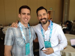 Rand-Fishkin-Photo