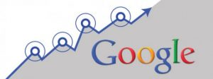 Google Ranking Search Engine Optimization